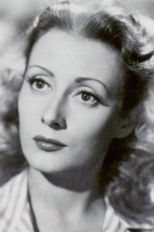 Micheline Francey