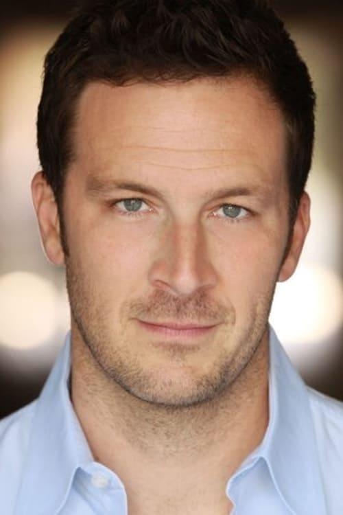 Brady Smith