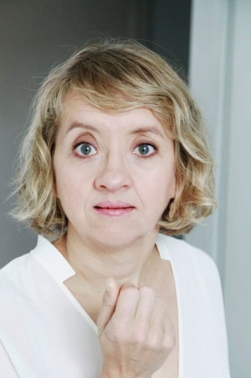 Anna Böttcher