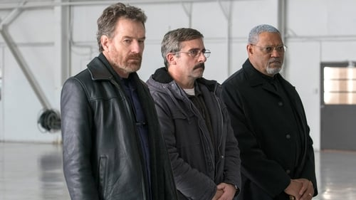 Last Flag Flying