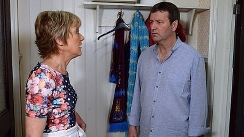 Watch EastEnders S29E140 in English Online Free | HD