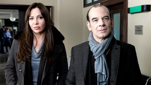 Watch Scene of the Crime S44E21 in English Online Free | HD