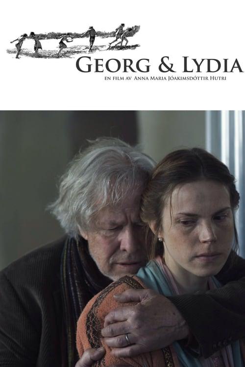 Georg & Lydia