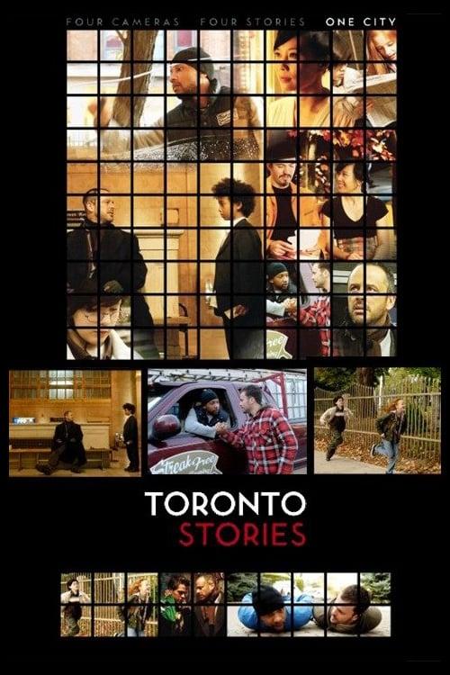 Toronto Stories