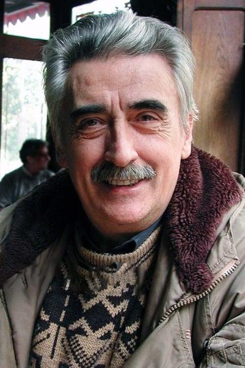 Carlos Roffé