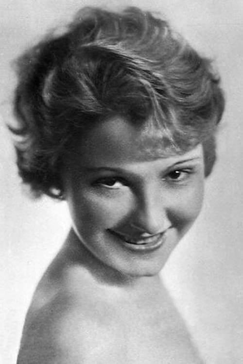 Margot Landa