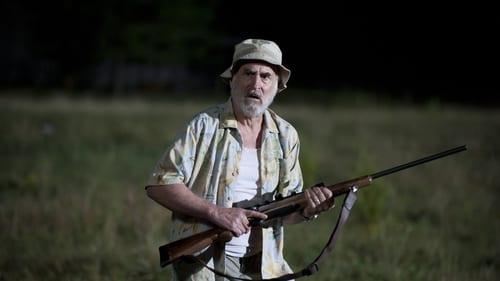 Watch The Walking Dead S2E11 in English Online Free | HD