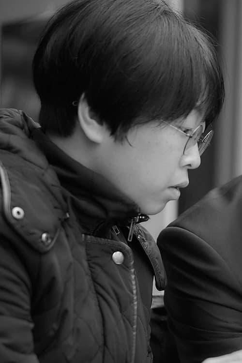 Lee Zoo-young