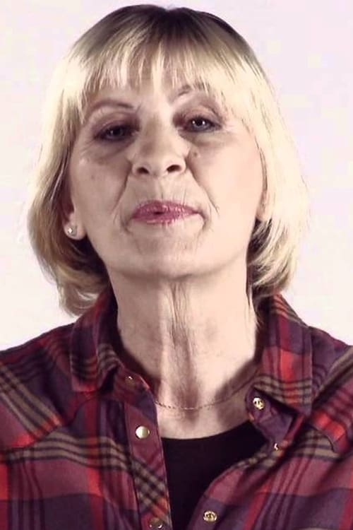 Mirella Pascual