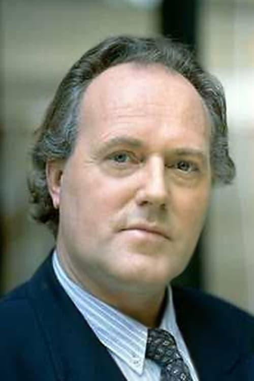 Peter Tuinman