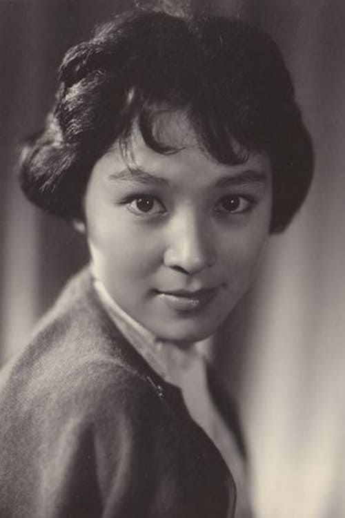 Keiko Yanagawa