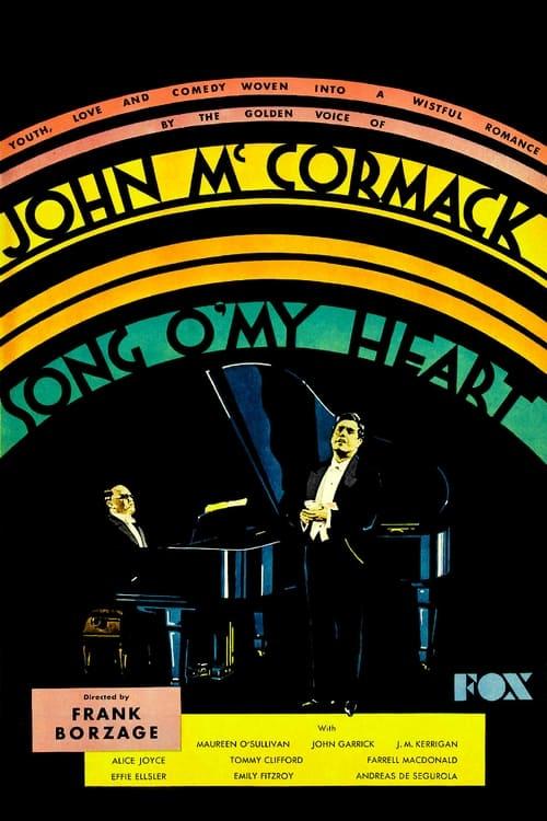 Song o' My Heart