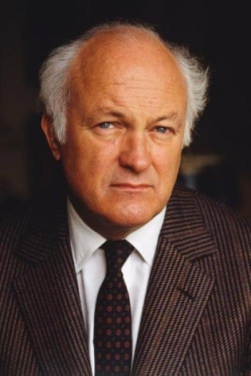 Peter Yates