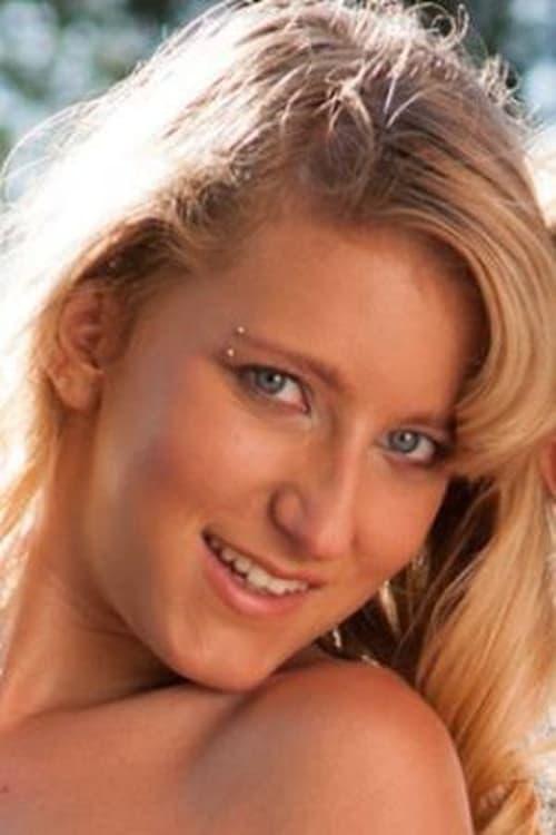Kelly Pix