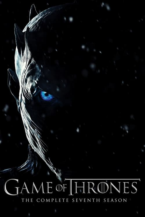Watch Game of Thrones Season 7 in English Online Free