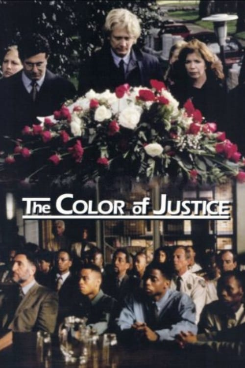 Color of Justice