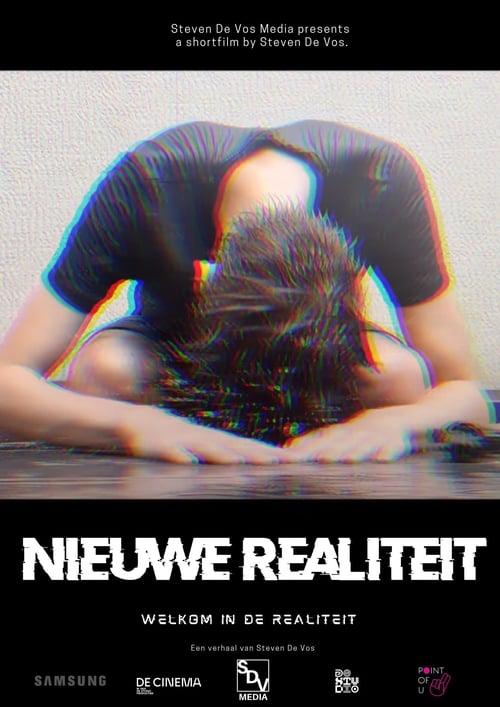Nieuwe Realiteit
