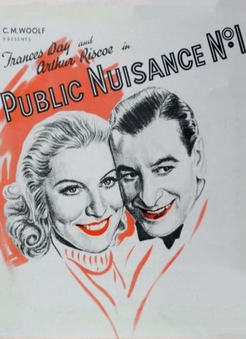Public Nuisance No. 1
