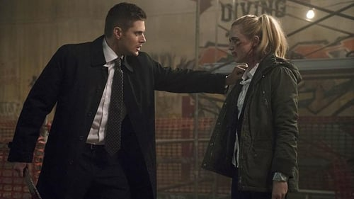 Watch Supernatural S11E12 in English Online Free | HD