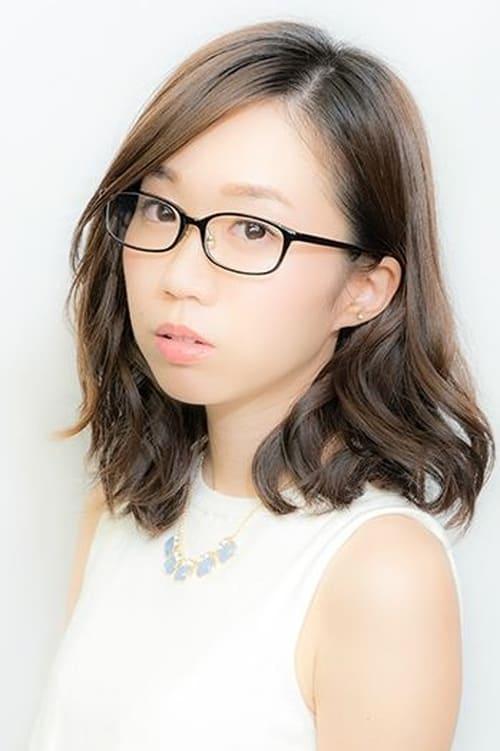 Sayuri Yahagi