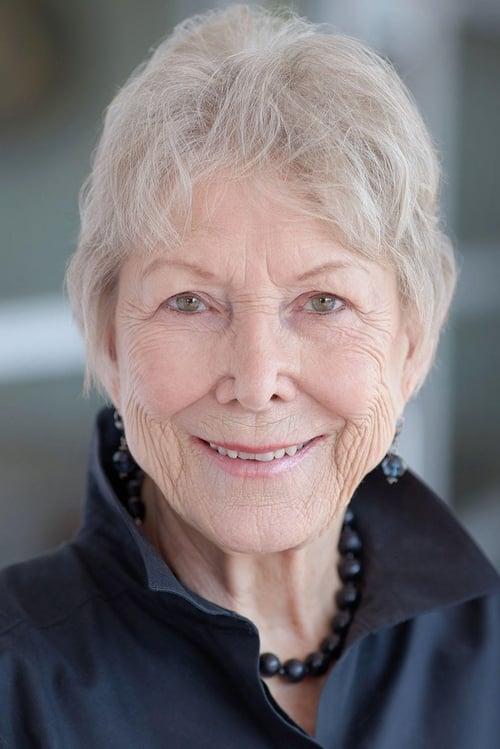 Nancy Jeris