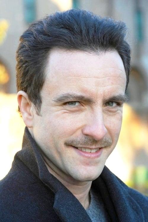 Maurizio Bianucci