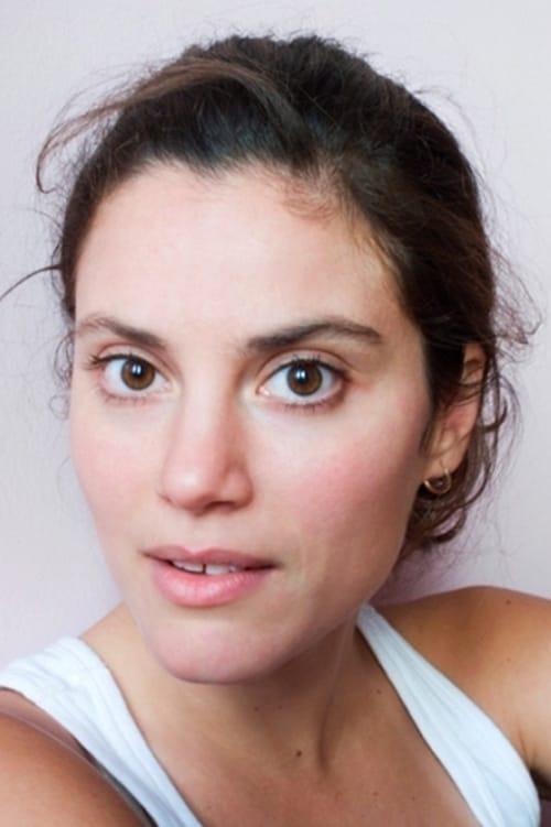 Kristin Di Spaltro