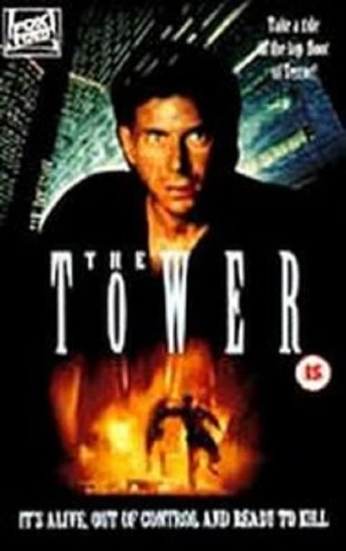 ©31-09-2019 The Tower full movie streaming