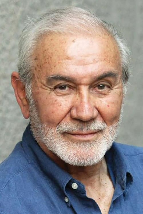 Nelson Villagra