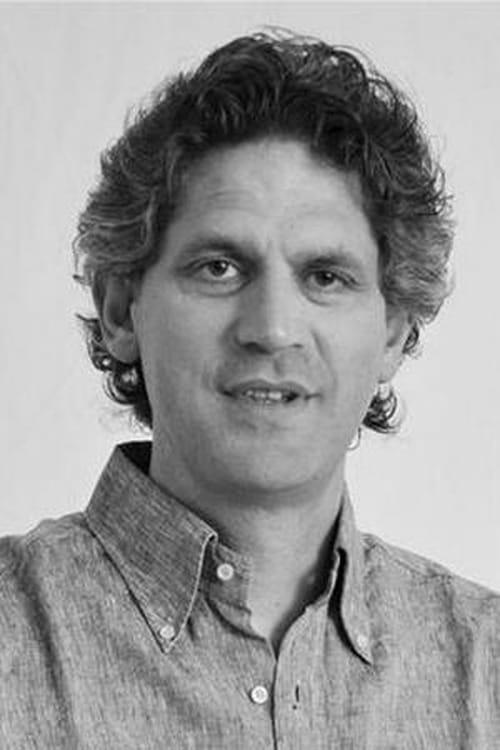 Alfredo Cavazzoni