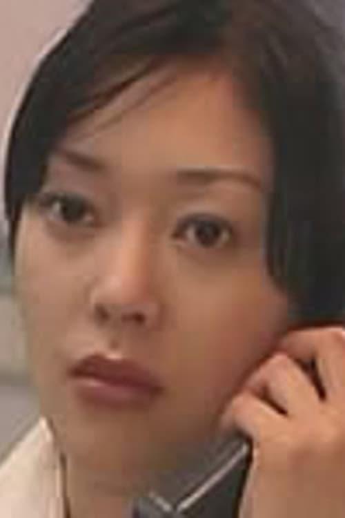 Yumeka Sasaki