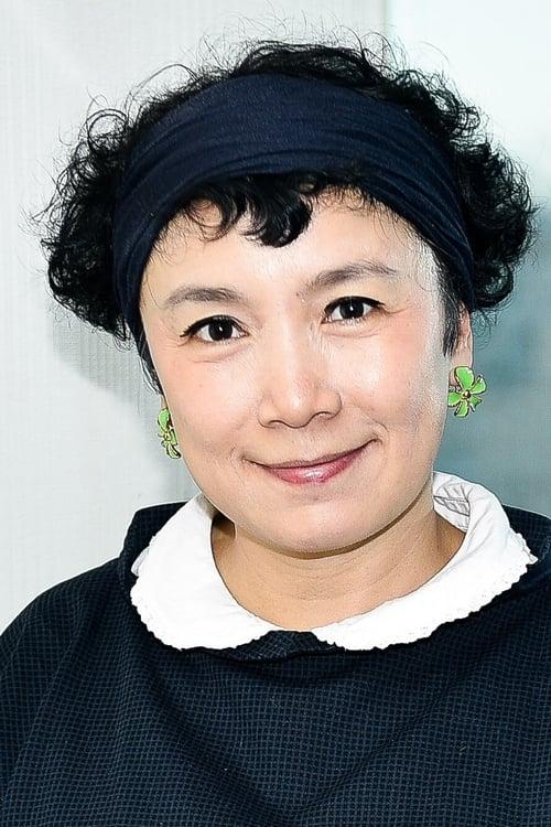 Li-Chin Hsieh