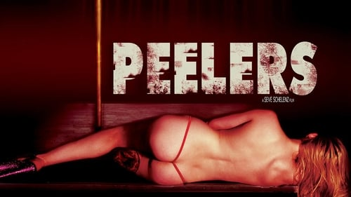 Peelers Poster