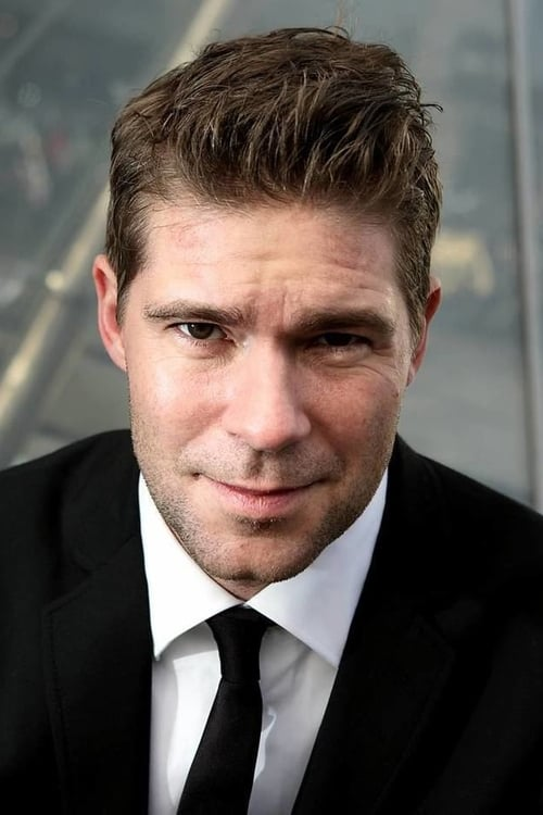 Søren Rasted