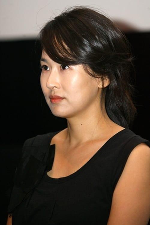 Kim Gi-yeon