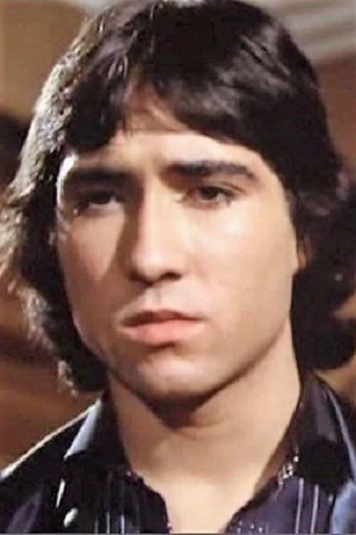Ángel Fernández Franco