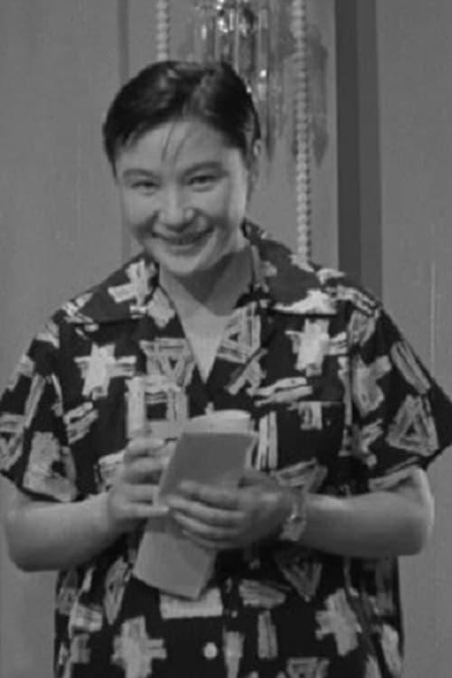 Takiko Mizunoe