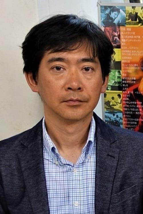 Ryôichi Takayanagi