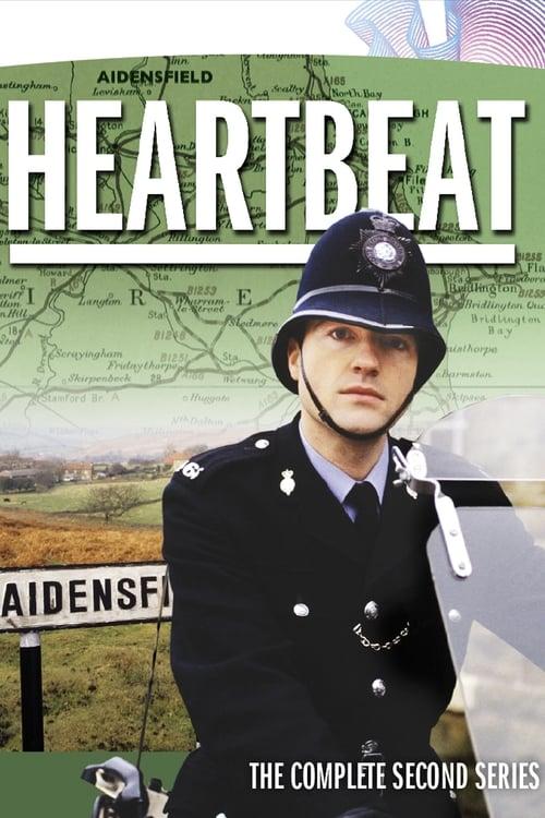 Watch Heartbeat Season 2 Full Movie Download