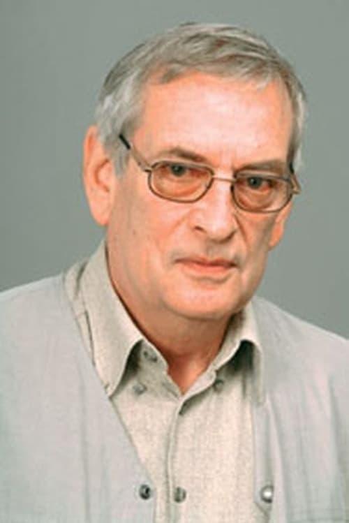 András Csiky