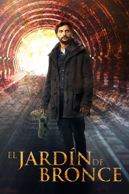 Watch El Jardín de Bronce (2017) in English Online Free | 720p BrRip x264