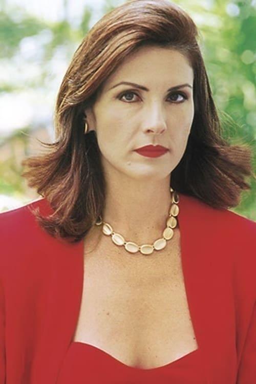 Julie Restifo