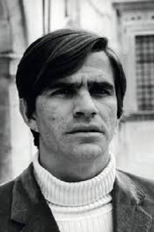 Zdenko Jelčić