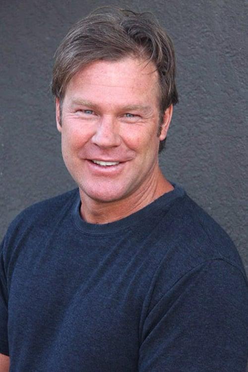 Todd Bryant