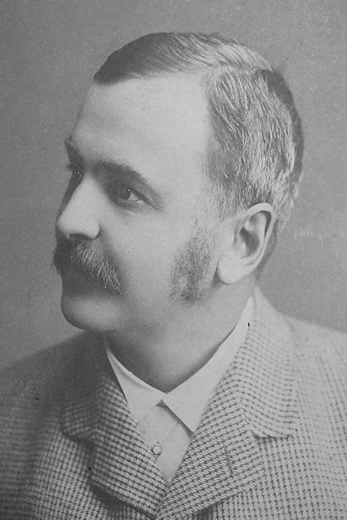 Frederick Peters