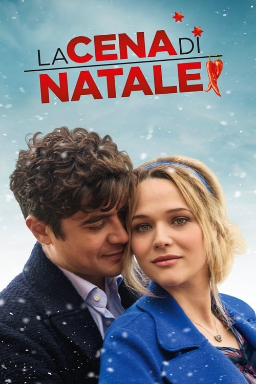 The Christmas Dinner stream movies online free