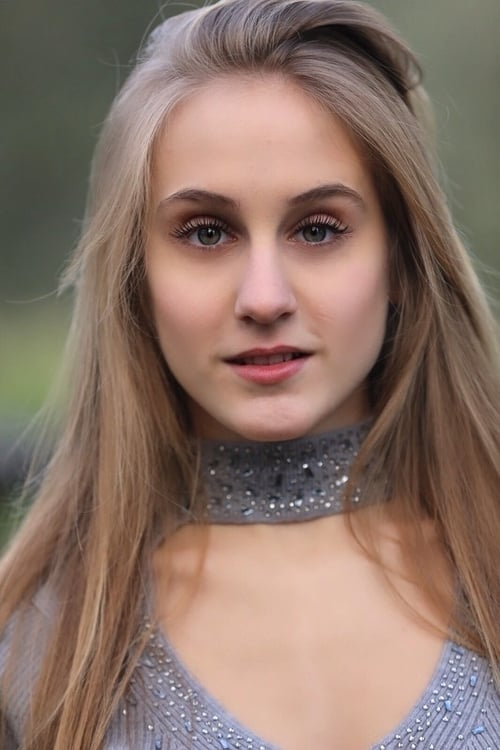 Francesca Amodio