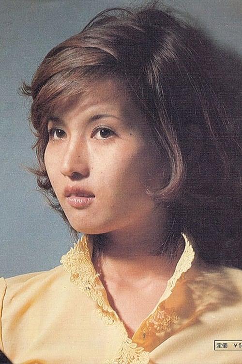 Masumi Jun