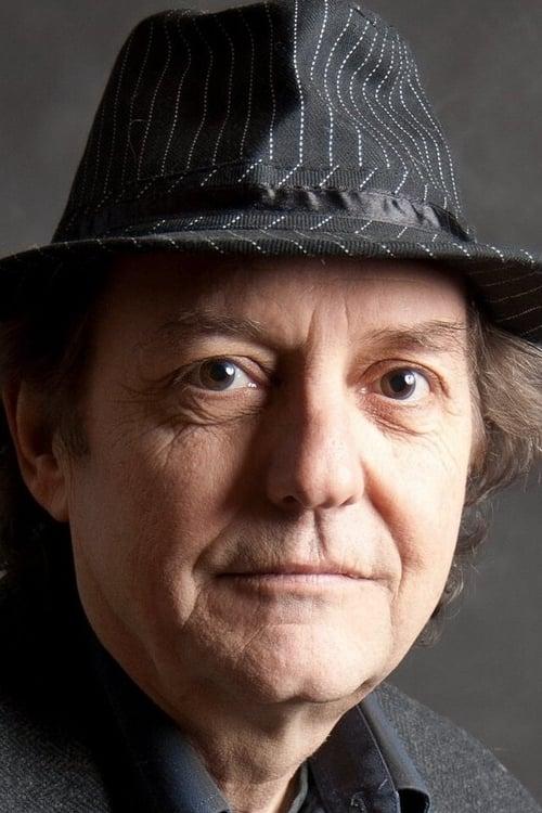Geoff Lapp