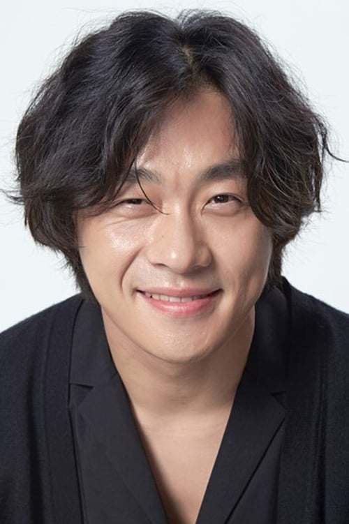 Kim Young-sung